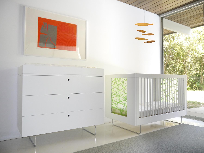 alto-crib-dresser-3q-lifestyle-lr.jpg