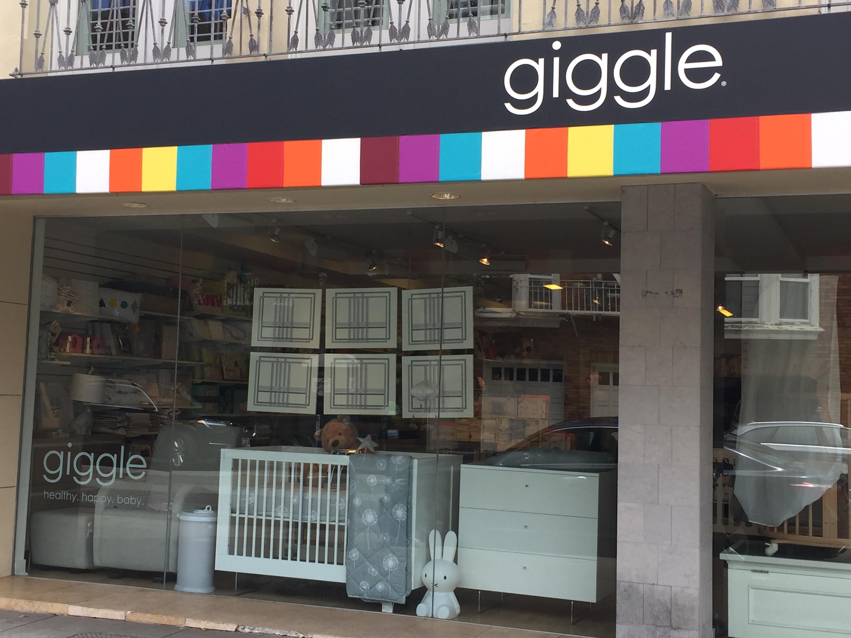 giggle-store.jpg