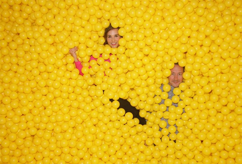 springers-ball-pit.jpg
